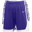 Nike Team Elite Shorts - Women's