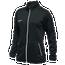 Nike Team Rivalry Jacket - Women's