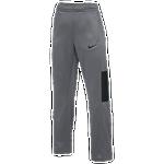 Nike Team Rivalry Pants - Women's