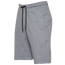 CSG Workout Knit Shorts - Men's