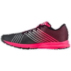079d2ea58b8 Brooks Track Shoes