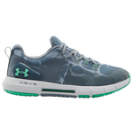 Under Armour Hovr Rise - Women's