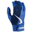 Nike Force Edge 2.0 Batting Glove - Grade School