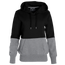 Holloway Ration Hoodie - Women's