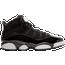 Jordan 6 Rings - Men's