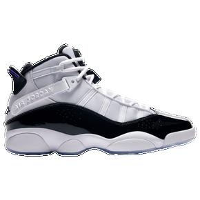 team jordans shoes for men nz