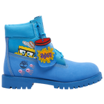"Timberland SpongeBob 6"" Premium Waterproof Boot - Boys' Grade School"