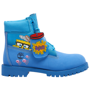 sehr schön 5125b 7fc63 Kids' Shoes | Foot Locker