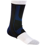 Pro-Tec Gel Force Ankle Sleeve