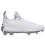 Under Armour Harper 5 Low ST - Men's