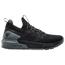 Under Armour Project Rock 3 - Men's
