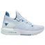 Under Armour Project Rock 3 - Women's