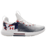 Under Armour Hovr Rise 2 - Women's