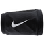 Nike Pro Vapor Padded Wrist Wrap - Men's