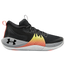 Under Armour Embiid One - Men's