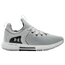 Under Armour Hovr Rise 2 Lux - Women's