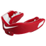 Nike Hyperstrong Mouthguard - Adult