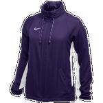 Nike Team Authentic Dry Jacket - Women's