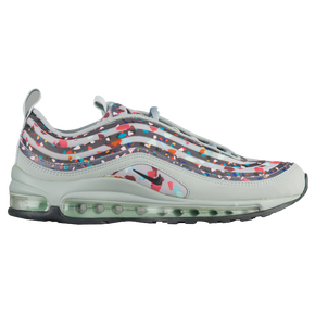 nike air max 97 ultra '17 women's shoe silver nz
