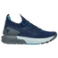Under Armour Project Rock 3 - Boys' Grade School