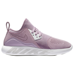 Nike Lunarcharge Premium - Women's