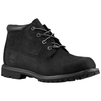 eastbay.com deals on Timberland Nellie Womens Shoes