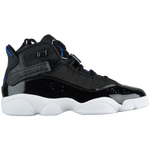 Jordan 6 Rings - Boys' Grade School