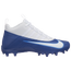 Nike Alpha Huarache 6 Varsity LAX - Men's