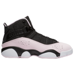 Jordan 6 Rings - Girls' Preschool