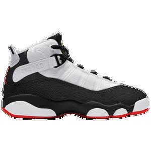 Boys' Jordan Shoes | Foot Locker
