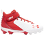 Under Armour Harper 5 Mid Rm - Men's