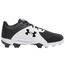 Under Armour Leadoff Low RM - Men's