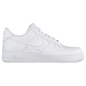 Air Force 1 schoenen
