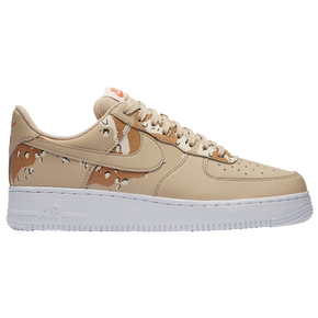 nike air force 1 camo mens nz
