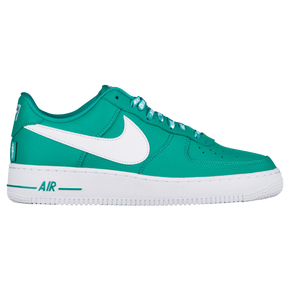 white air force 1 low mens cheap nz