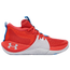 Under Armour Embiid One - Boys' Grade School