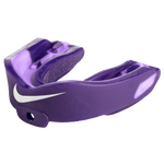 Nike Hyperstrong Mouthguard With Flavor - Grade School