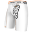 Shock Doctor Ultra Compression Short With Aircore Cup - Men's