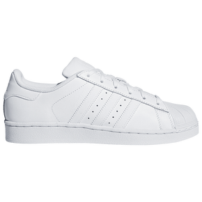 Adidas Superstar II barn