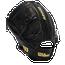 Wilson A2000 CK22 GM 2pc Web Fielders Glove - Men's