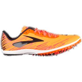 b539af64d90 Brooks Track Shoes