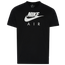Nike Air Futura T-Shirt - Men's
