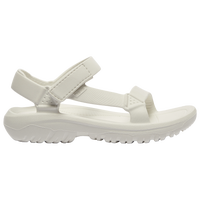 Teva Hurricane Drift Womens Sandals