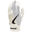 Nike Force Edge Padded Batting Glove - Men's