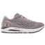 Under Armour HOVR Sonic 3 - Women's