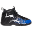 Nike Little Posite One - Boys' Preschool