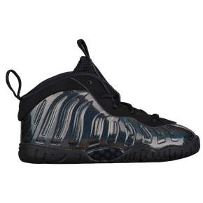 a2ec3adc74f79 Nike Little Posite One - Boys  Toddler