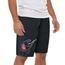 Champion Crinkle Nylon Short With Graphic - Men's