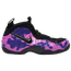 Nike Air Foamposite Pro - Men's