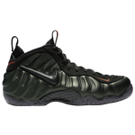 Nike Air Foamposite Pro - Men s  fe16f3c48